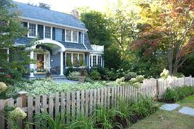 rustic landscaping ideas for front yard rustic landscaping ideas