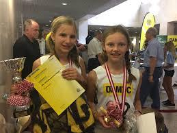 Ergebnisse Vom 4 Landesbewerb Im 2016 17 Neue Mittelschule Ottensheim