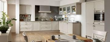 ixina cuisine cuisine ixina blanche best cuisine blanche et grise with cuisine