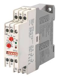 pneumatic timer hmins kendrion wiring diagram components
