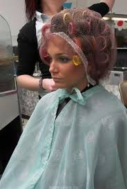 sissy boys hair dryers joe s wife had threatened to use this photo of him all curled and