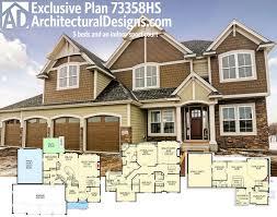 146 best craftsman house plans images on pinterest floor plans