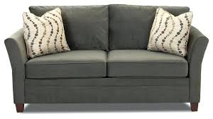 best quality sleeper sofa best quality sleeper sofa quality sofa beds everyday use renovace