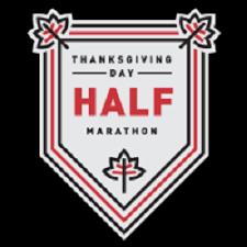 2017 half marathon and thanksgiving day 5k atlanta