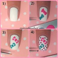 193 best how to nail art images on pinterest make up nail