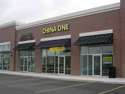 Commercial Building Awnings Commercial Awnings By Fabric Form Awnings In Cincinnati