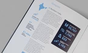 193 best brochure design u0026 the freedom fund ranch