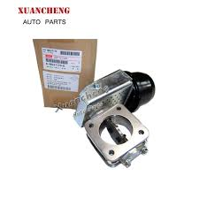 china isuzu spare parts china isuzu spare parts manufacturers and