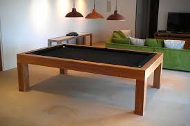 7 Foot Pool Table 12 Must Have Pool Tables For The Man Cave Hiconsumption