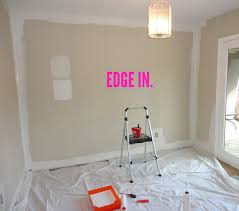 Paint Colorful - bedroom popular interior paint colors paint my house exterior