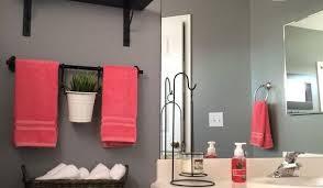 bathroom setting ideas sophisticated bathroom setting ideas 3 tips add style to a small