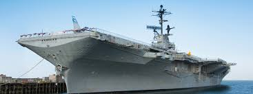 uss hornet museum u2013 discover and learn history onboard a former us