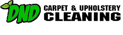 dnd carpet upholstery cleaning home cleaning 2809 pleasant ave