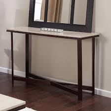 70 inch console table picture 6 of 44 70 inch console table inspirational console table