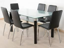 6 Seater Dining Table For Sale In Bangalore Hd Wallpapers Used 6 Seater Dining Table For Sale In Bangalore