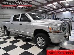 dodge ram 2500 in arkansas for sale used cars on buysellsearch
