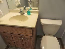 bathroom light thrift bathroom lighting design photos ballard