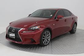 lexus dealership englewood co new and used red lexus for sale in sheridan colorado co