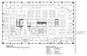 Evacuation Floor Plan Template 100 Office Floor Plans Templates Office Layout Planner