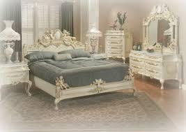 victorian style bedroom furniture sets bedroom furniture victorian bedroom furniture design special