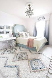 bedroom furniture free shipping master bedroom images pastel colors bedroom ideas cheap furniture