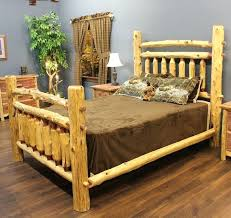 bed frame support q85ag converta bed rails full image for queen