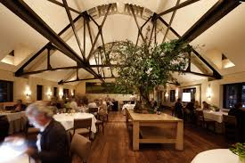 farm to table restaurants nyc the absolute best restaurants in nyc