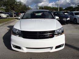 2008 dodge avenger engine light best 25 dodge avenger ideas on black dodge charger