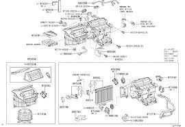 lexus is 250 vietnam lexus is250 350 2 dgse20r aetlhw electrical heating air