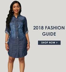 rcheap clothes for women women fashion clothes women clothes cheap women shoes online
