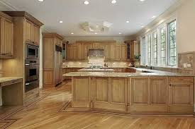 Kitchen Cabinet Remodeling Ideas Kitchen Remodeling Ideas Monterey Cypress Cabinets
