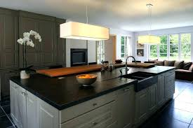 contemporary kitchen lighting modern kitchen lighting over island image of modern kitchen island