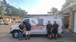 chimney and fireplace services charleston sc ashbusters
