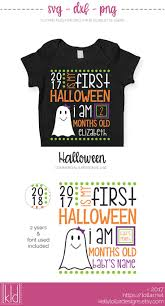 halloween svg files free 65 best holidays halloween project ideas images on pinterest