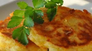 where to buy potato pancakes cheesy potato pancakes recipe allrecipes
