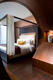 Best 25 Hotel Suites Ideas On Pinterest Hotel Suites Near Me