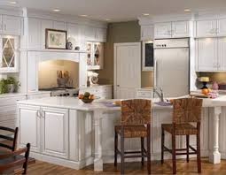 fascinating cheap kitchen wall cabinets tags discount kitchen