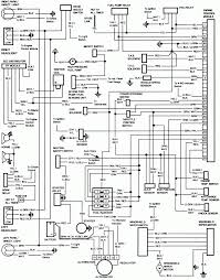 1985 f250 fuse box diagram 2011 ford f 250 fuse diagram