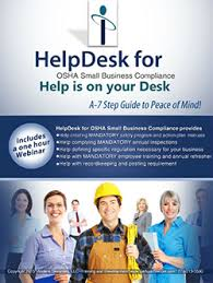 Small Business Help Desk Helpdesk For Osha Small Business Compliance Pryor Learning Solutions