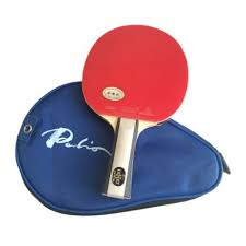 table tennis rubber reviews review palio expert 2 table tennis bat