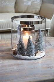 best 25 cosy christmas ideas on pinterest cozy winter