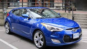2012 2016 hyundai veloster used vehicle review