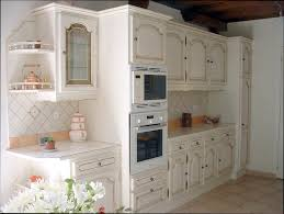 cuisine ceruse blanc cuisine en bois ceruse maison moderne