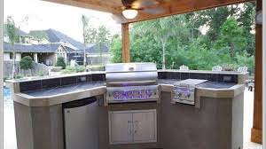kitchen islands lowes lowes outdoor kitchen island awesome icdocs org 6 verdesmoke com