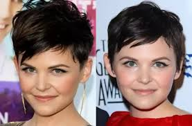 hair buzzed and growing out stages pics what is the best way to grow out a buzz cut i am a woman quora