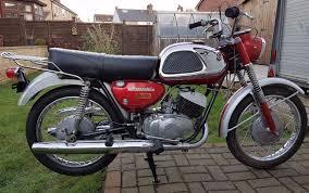 1966 suzuki t20 250cc super 6 http www ebay co uk itm 1966