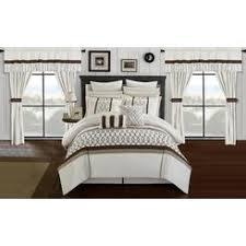 Bed Set Sale Complete Bedroom Sets On Sale