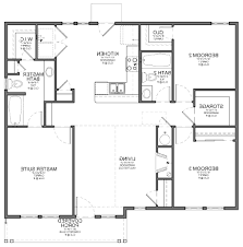 house floor plan maker 100 small simple house floor plans inside ohio corglife
