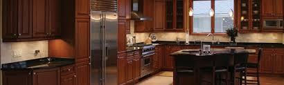 kitchen furniture toronto frontier custom millwork toronto cabinetry kitchens
