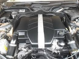 promo si e auto mercedes e class 2003 in selangor automatic black for rm 63 888